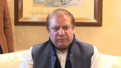 I am not against Judiciary but against Judges who didn't rule on merit against me: Nawaz Sharif