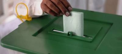 Pp-20 Chakwal by-poll today