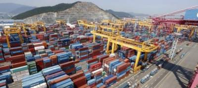 South Korea sees speedy trade talks with US, but 'uphill battle' ahead