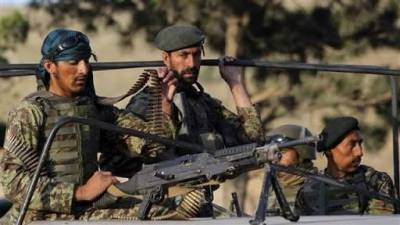 $70 billion spent by US on Afghan Forces wasted: SIGAR report
