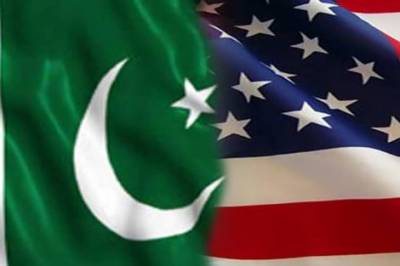 After failing to move Pakistan on aid cut, Washington hints at use of indirect weapon