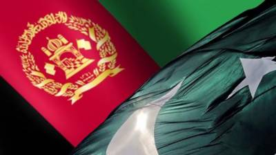 Britain urges Pakistan Afghanistan to join hands for regional security