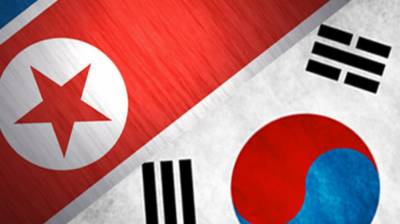 China, Russia welcome dialogue between North and South Korea