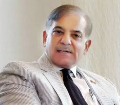 Elimination of poverty from South Punjab govt's priority: Shahbaz
