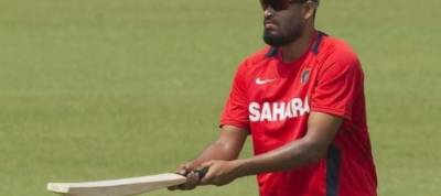 Indian board gives Pathan backdated doping ban