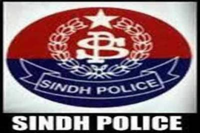 New IG Sindh appointed by federal cabinet