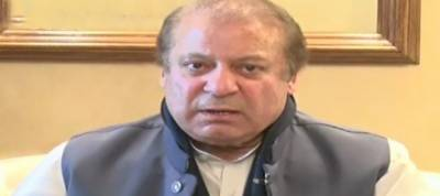 No quarrel with judiciary, differences with some judges: Nawaz Sharif
