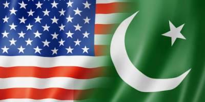 Pakistan FO underlines need for bridging gap between Pakistan US