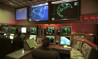US to develop new low yield nuclear warheads
