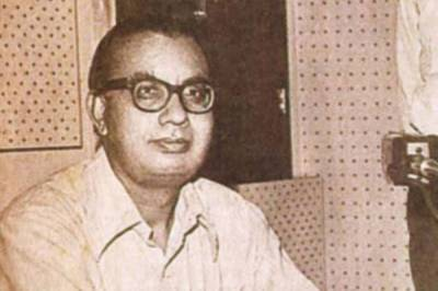 Ibn e Insha remembered on 40th death anniversary