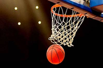 National basketball championship begins in Lahore