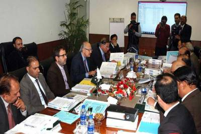 National Electricity and Energy Plan being finalised