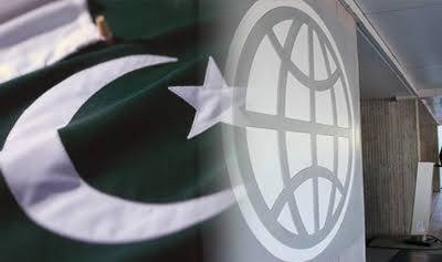 World Bank to undertake projects worth US $1 billion in Pakistan: Country Director