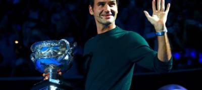 Federer to open Australia open against Bedene