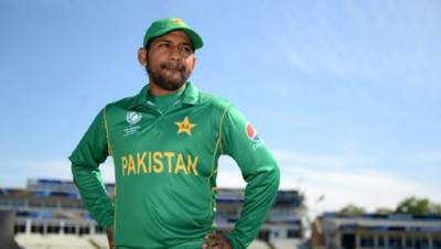 Pakistan to take on New Zealand in third ODI in Dunedin
