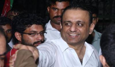 PTI leader Aleem Khan may get into troubles