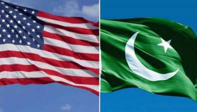 US has not cancelled security aid to Pakistan: US officials