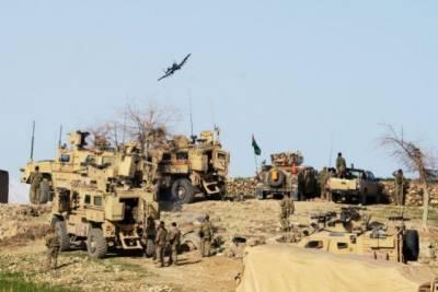 US soldier killing unarmed Afghan, Pentagon probes video