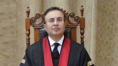 Judicial reforms: General Training Program made mandatory for judges in Punjab