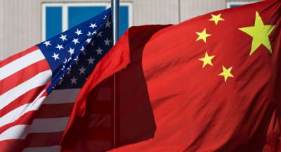 Trump's China Policy: Expect anything, any time from him