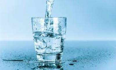 222 drinking water brands sealed by PSQCA