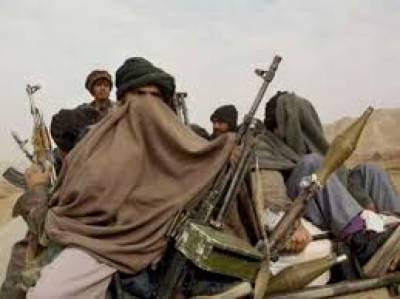 Afghan Taliban reject Turkey peace talks, vow for jihad till foreign forces on Afghan soil