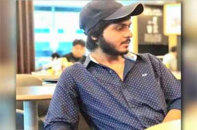 Intezar Ahmed murder case takes a new turn with latest revelations