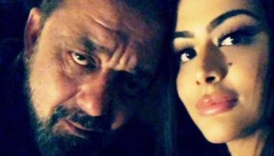 This is why top Indian actors don't want their daughters in the Bollywood