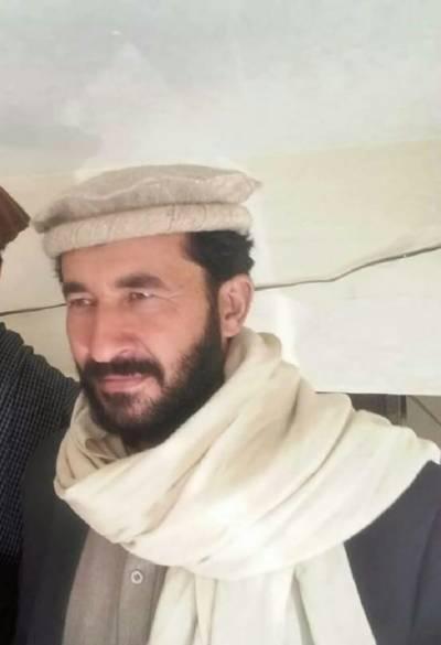 Top terrorist commander of deadly JuA surrenders to Security Forces