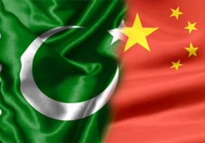 China becomes largest trading partner of Pakistan