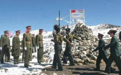 China to stay prepared for more military clashes with Indian Army: Experts
