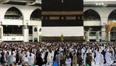 Hindu nationalist government ends decade long policy of Hajj subsidy for Muslims