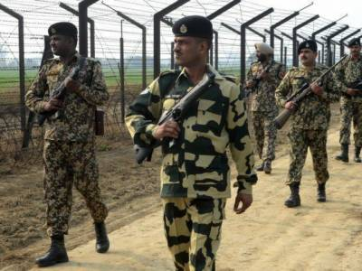 Indian Army soldiers to get new 160,000 combat guns for high altitude borders