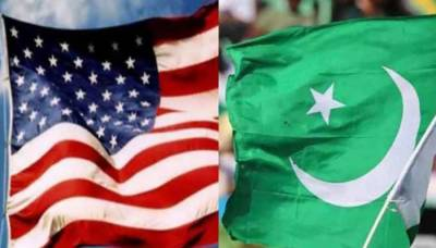 It's time for courteous yet ruthlessly candid dialogue with US: Pakistan