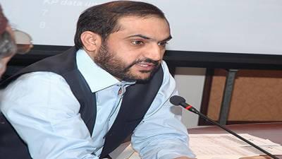 Restoration of durable peace govt's top priority: Quddus