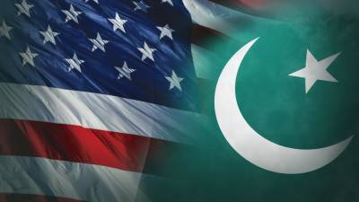 US considers Pakistan's enemy as its own: Top diplomat