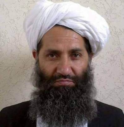 Afghan Taliban Commander approved Islamabad meeting on Afghan Peace Talks: sources