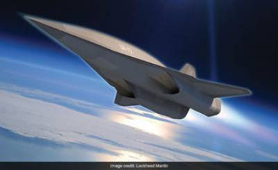 America's fastest spy plane to comeback, with top secret changes