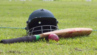 Blind Cricket World Cup: Semi-finals on Wednesday, Thursday