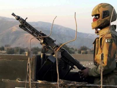 Civil Armed Forces to be equipped with modern equipment, technology