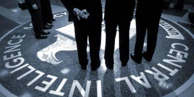 Former CIA officer arrested for leaking top secret information to China