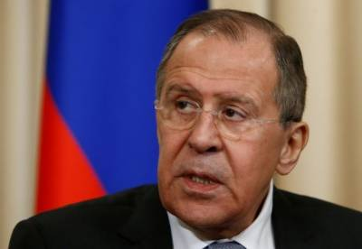 In a blow to India, Russia extends support to Pakistan over counter-terrorism and NSG membership