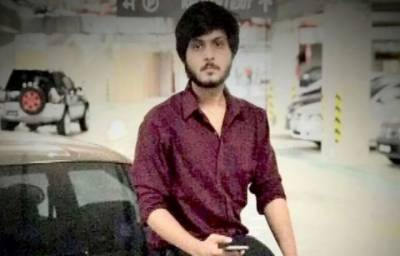 Intezar Ahmed murder case takes a new turn after girl records her statement