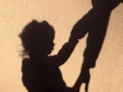 Mardan's four year girl was raped before murder: doctors