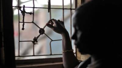 Mother forces young daughter for prostitution to pay lover's debts in India