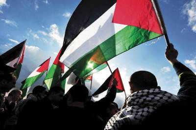 PLO criticizes US move to withhold $65m aid for Palestinians