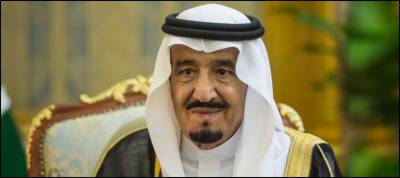 Saudi Arabia announces $2 billion bailout package for Yemen