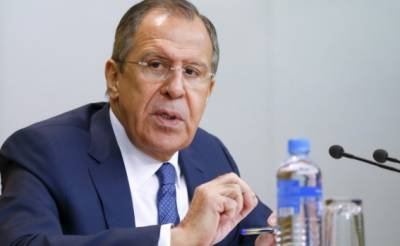 Terrorists in Afghanistan along Pak border pose grave danger for Islamabad: Russia