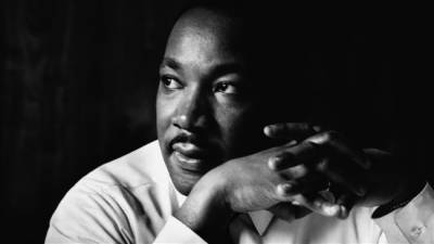 Who murdered Martin Luther King Jr. And Why