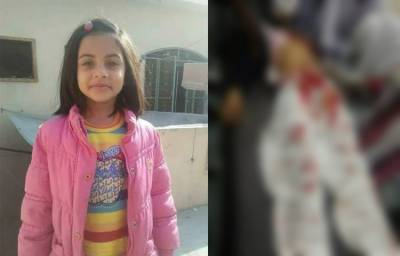 Zainab rape, murder case main accused reportedly arrested
